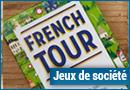 French Tour, la France n'a pas fini de vous surprendre