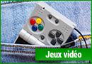 FunKey S : la mini console de poche qui en a dans le ventre !
