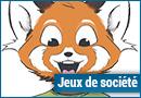 Redécouvrez les jeux de société avec Ludum.fr